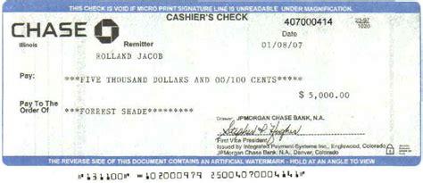 Certify Background Check Cashier S Check Related Keywords Cashier S Check Keywords Keywordsking