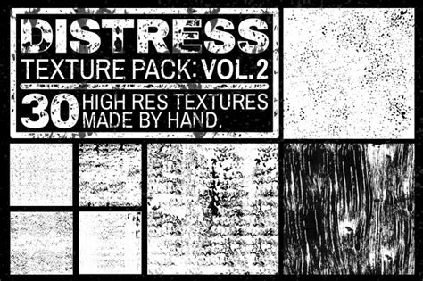 distress pattern in coreldraw distress texture pack vol 2 textures on creative market