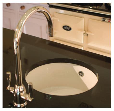 Ceramic Kitchen Sinks Reviews Shaws Classic Sink Sinks Taps