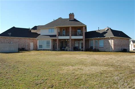 430 rolling oaks ridge cedar hill tx 75104 for sale