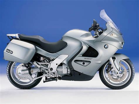 bmw motorcycles models hd classic wallpapers bmw motorcycle models