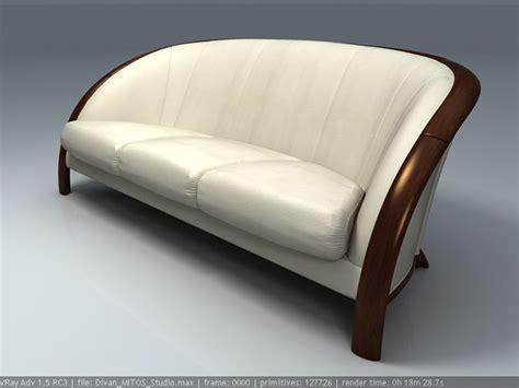 nieri sofa 3d sofa armchair nieri mitos