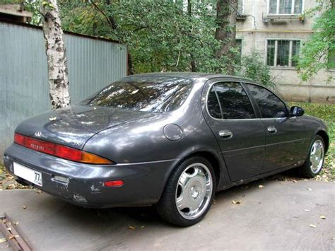 1993 infiniti j30 for sale in gardena california classified americanlisted com 1993 infiniti j30 for sale 3000cc gasoline fr or rr automatic for sale