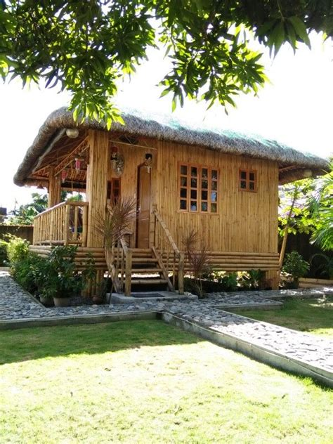 bahay kubo design house 10 best bahay kubo images on pinterest small houses