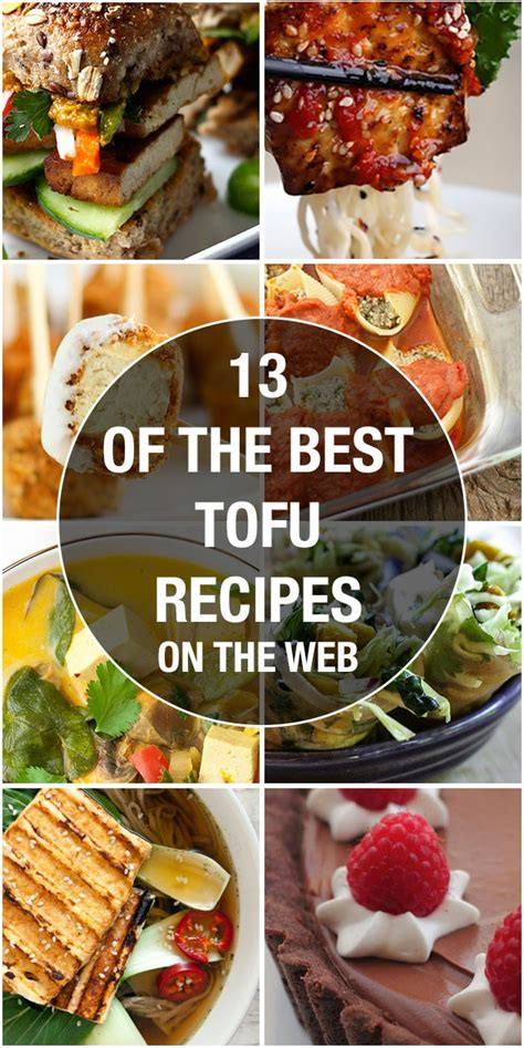 highest recipes on the web 13 of the best tofu recipes on the web a mummy