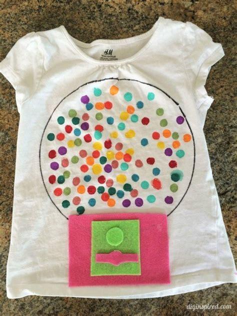 decorating interior design t shirt 100 days of t shirt decorating ideas