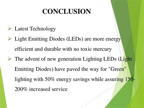 light emitting diodes advantages industrial keltron