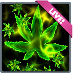 blackberry themes weed download weed live wallpaper google play softwares