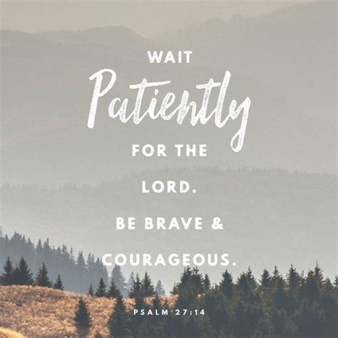 psalms comfort and encouragement 25 best psalms quotes on pinterest bible quotes