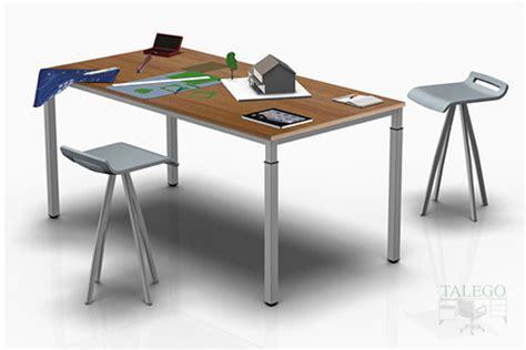 alquiler muebles oficina muebles talego muebles de oficina y hosteler 237 a madrid y