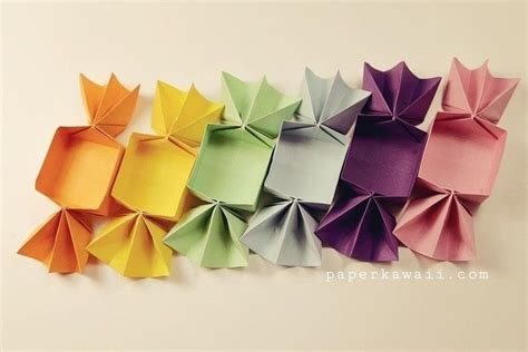 Shaped Origami - origami shaped box tutorial 183 how to fold an origami