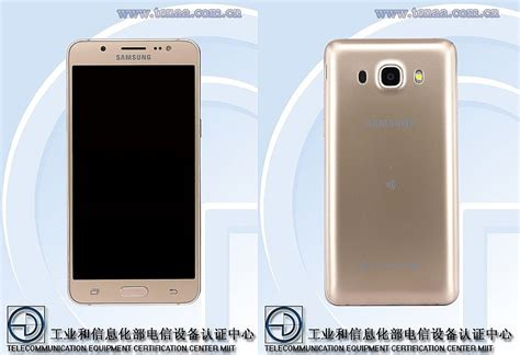 Aaron Samsung J5 2016 2016 samsung galaxy j7 galaxy j5 pass certification site design specs tipped technology news