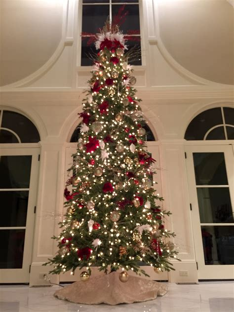tree decoration designs white chagne tree decorating ideas
