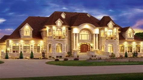 Small Mansion Floor Plans big mansion house big dreamhouse mansion beautiful dream