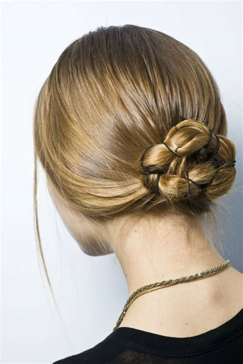 perfect hairstyles for party 5 braided hairstyles that are perfect for holiday parties