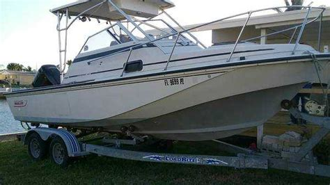 offshore boats craigslist bay boats for sale bay boats for sale craigslist