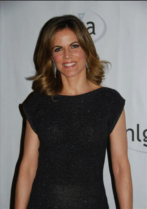 natalie morales wikipedia natalie morales salary net worth husband age height