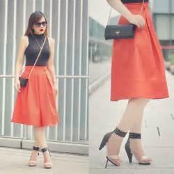Slit Blouse Colorbox yunique y aldo heeled sandals colorbox lace overlays