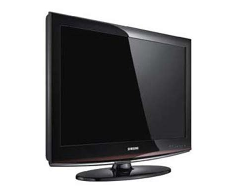samsung l e d 32 inch price samsung ln32d403e2d for sale review buy at cheap price