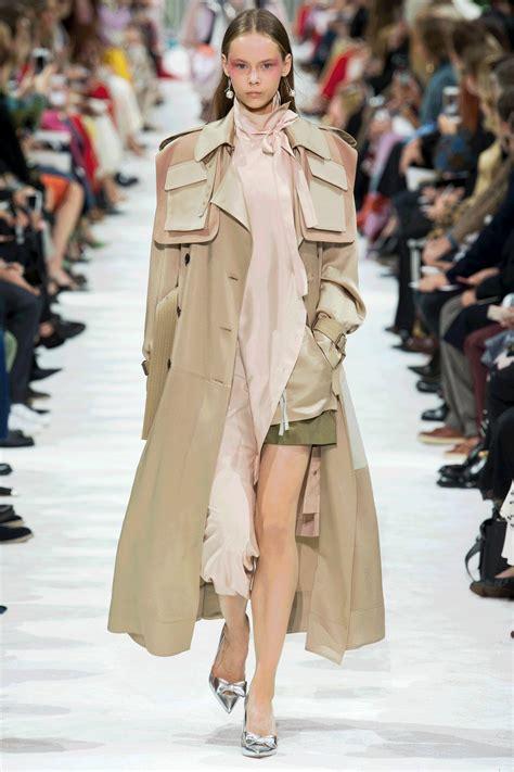 trendfarben 2018 mode modetrends fr 252 hjahr sommer 2018 die top 10