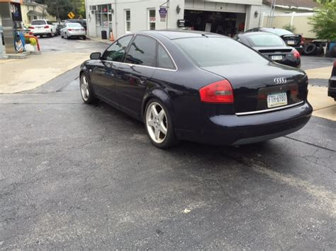 2001 audi a6 engine for sale audi a6 2001 a6 2 7t for sale 3 500 audiworld forums