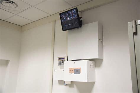 Sistemi Videosorveglianza Casa by Impianti Di Allarme Sistemi Di Videosorveglianza E