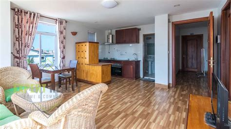 one bedroom apartment monthly rent russian market area 450 month 1 bedroom