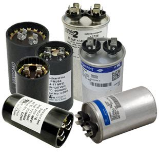 pool booster capacitor replaceable pool motor parts available from poolcenter