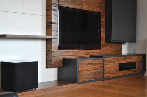 entertainment unit design entertainment unit fit out by mano