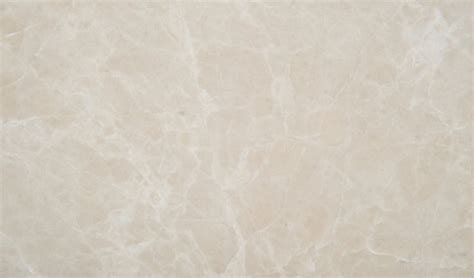 Pearla Beige bespoke kitchen worktops designs bathroom flooring marbles middlesex mbs stoneworks