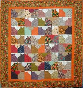 Patchwork Cats - 17 best images about cat quilts on kid quilts