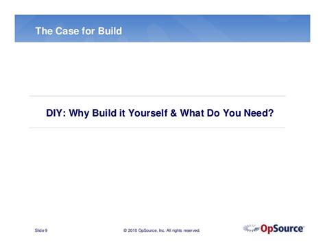 having a house built vs buying the build vs buy decision for saas delivery