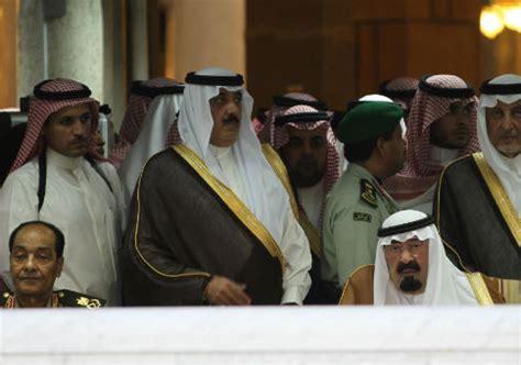 House Of Saud by Club Saudi Arabia Our Best Ally In Keystone Fight