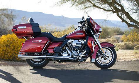 Harley Davidson Hd6089 Brown White electra glide ultra classic tough stuff harley davidson konz trier gmbh