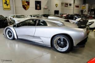 Diablo For Sale For Sale 1 Of Only 4 Lamborghini Diablo Gt In The Us