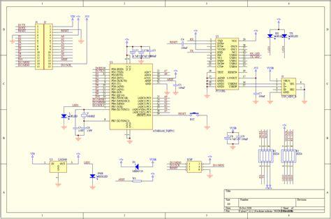 Arduino Nano V3 0 Atmega328 Blue T3010 2 dfrduino nano v3