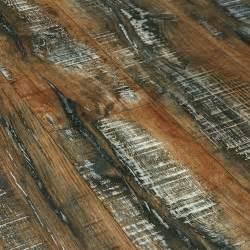 master design crosscut barnwood laminate flooring barnwood