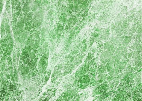 wallpaper green marble green marble texture background download photo green