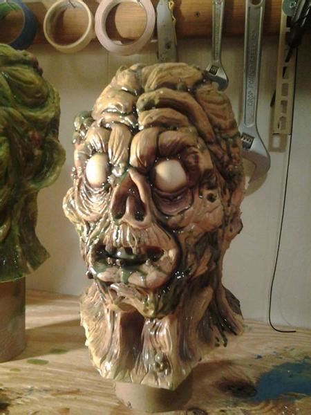 halloween mask gadgetsin