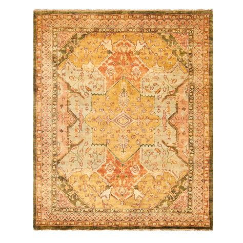 Bloomingdales Rugs ralph collection rugs bloomingdale s