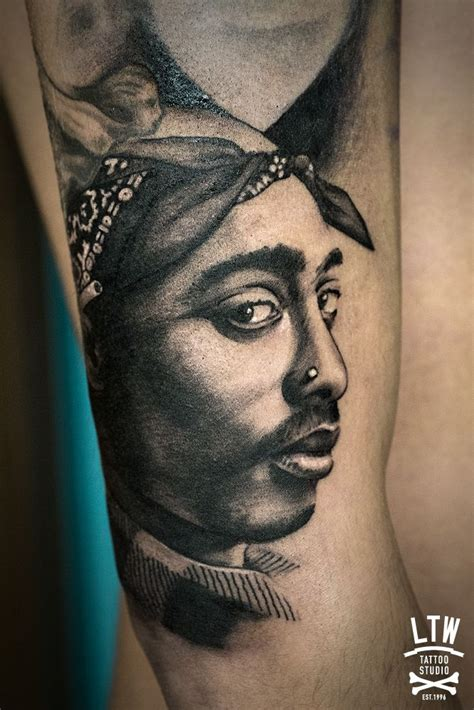 tattoo tears lyrics 2pac 17 best ideas about 2pac tattoos on pinterest tupac art