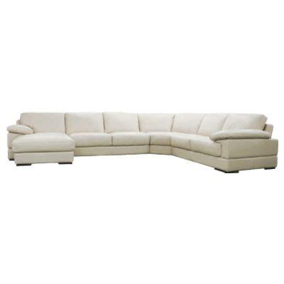 plush think sofas plush think sofas australia s sofa specialist park