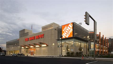 amazing corporate home depot architecture home gallery