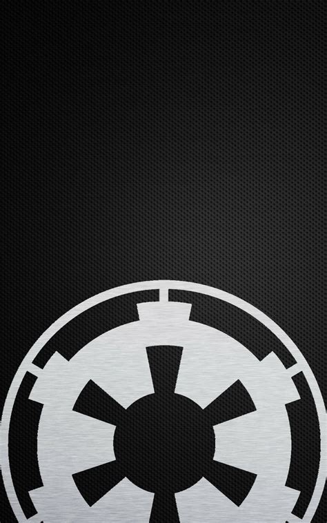wars android wallpaper wars empire logo wallpaper wallpapersafari