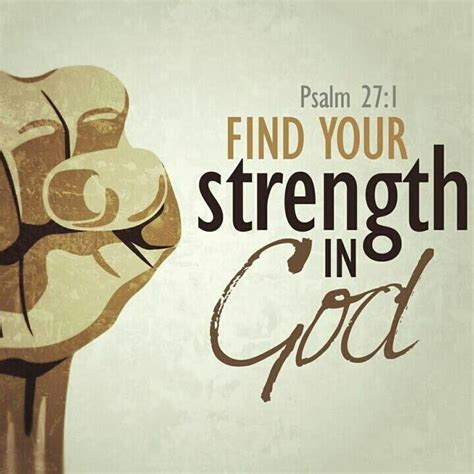 grace revealed finding god s strength in any crisis books pin by susan cerday on words of wisdom