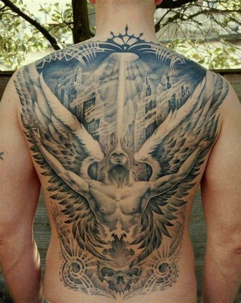angel tattoo designs meaning 60 best angel tattoos meanings ideas and designs for