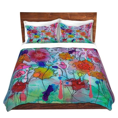 Unique Quilt Covers by Best 25 Unique Duvet Covers Ideas On Duvet