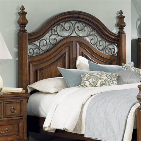 elegant headboard 15 elegant headboards made out of wood and metal