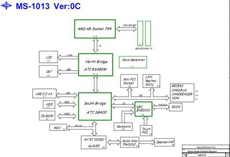 gc ms block diagram ms hd power ms power s20 v2 6 way distribution block