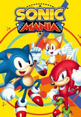 Where To Buy Sonic Gift Cards - buy sonic mania steam key gift and download